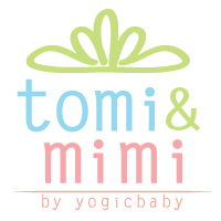 Tomimimi.com - Welcome to the home of Tomi and Mimi